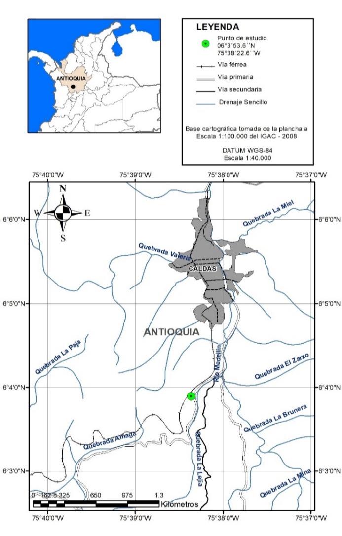 C:\Users\mde-140300\Google Drive\Artículo - Metodología para suelos tropicales\Geología\Localización.jpg