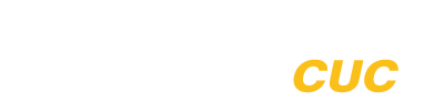 REVISTA ECONÓMICAS CUC ISSN IMPRESO: 0120-3932 ISSN EN LINEA: 2332-3860
